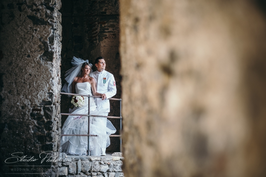 laura_luca_wedding_100