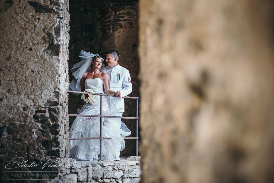 laura_luca_wedding_101