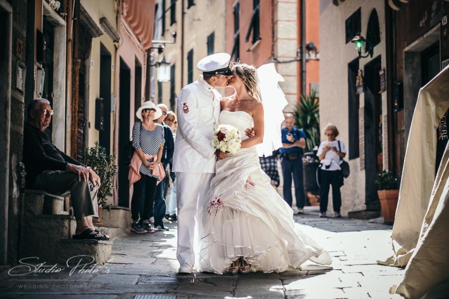 laura_luca_wedding_102