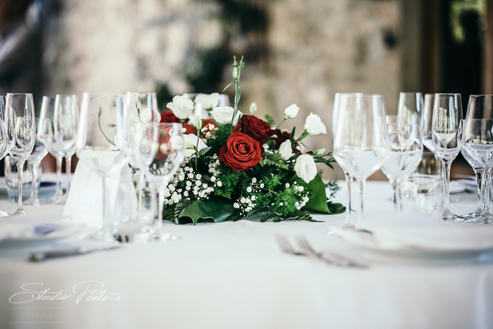 laura_luca_wedding_104