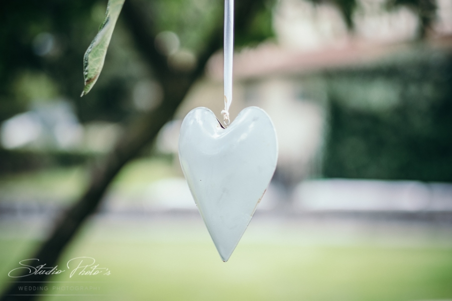 laura_luca_wedding_106