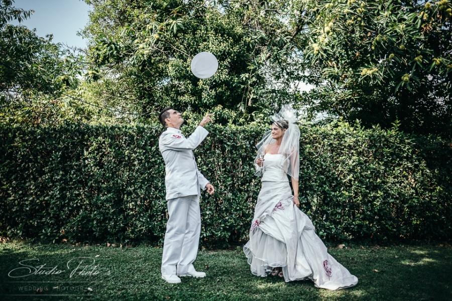 laura_luca_wedding_107