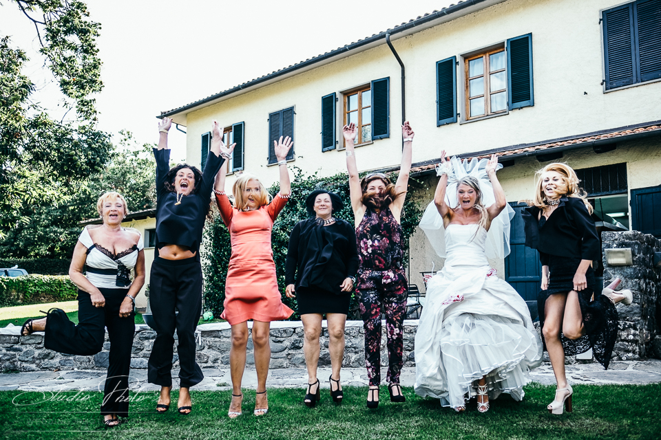 laura_luca_wedding_109