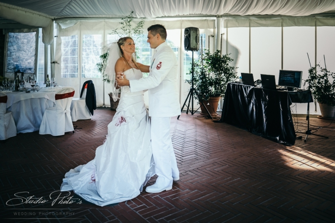 laura_luca_wedding_110
