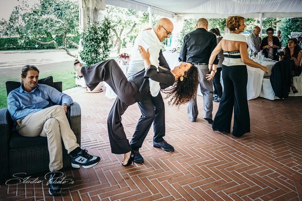 laura_luca_wedding_111