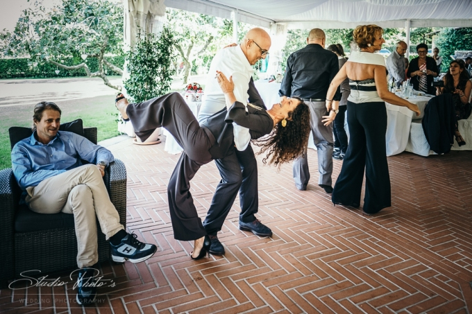 laura_luca_wedding_111