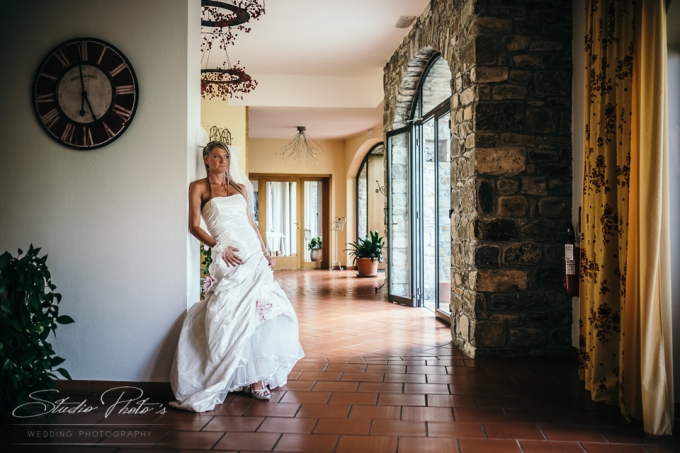 laura_luca_wedding_112