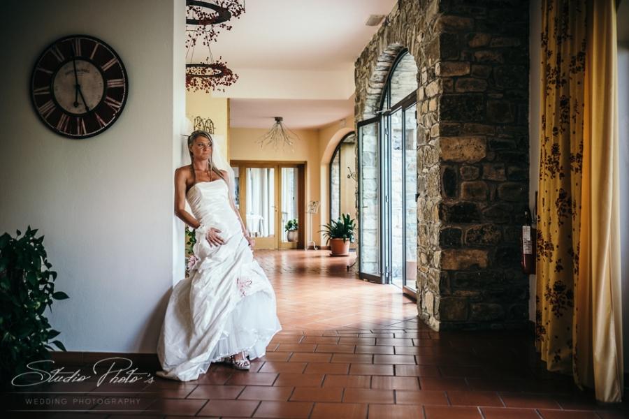 laura_luca_wedding_112