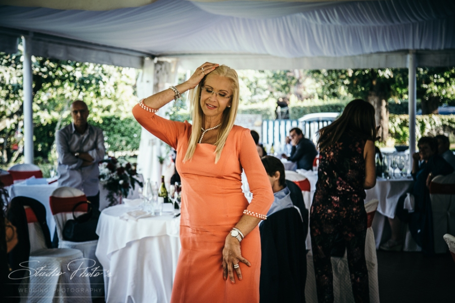 laura_luca_wedding_113