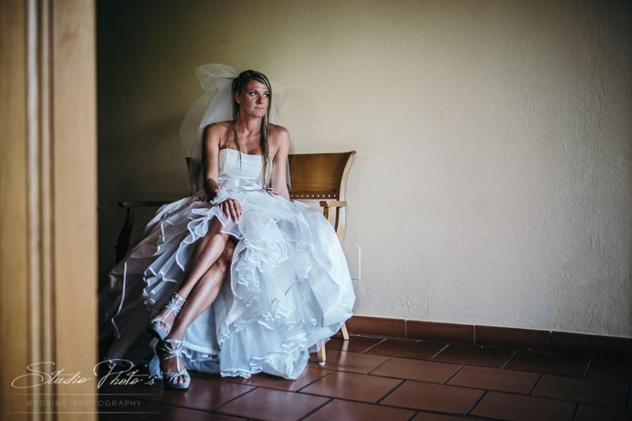 laura_luca_wedding_115