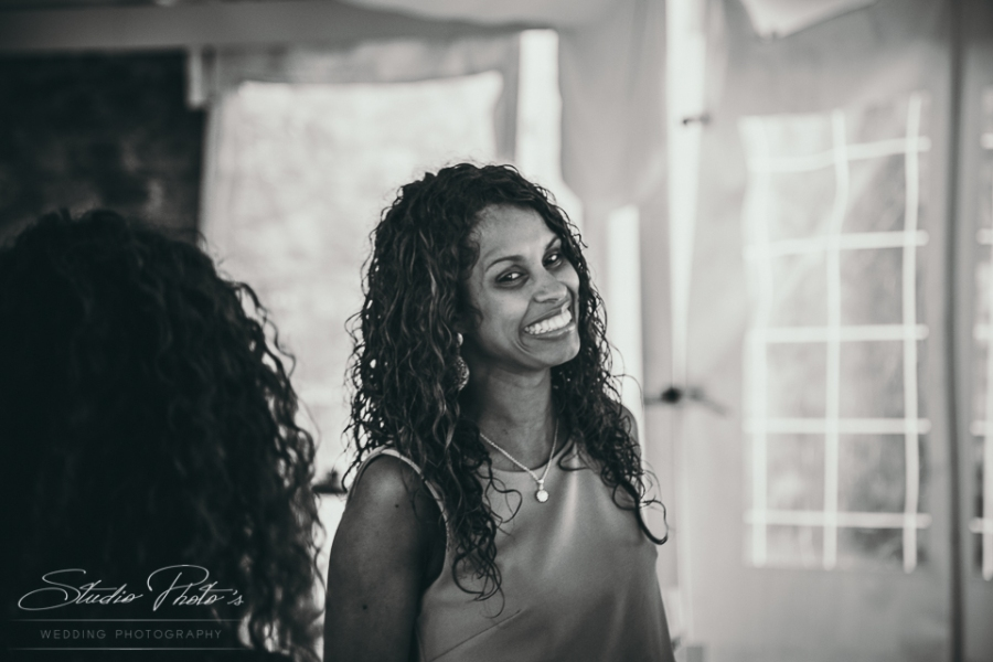 laura_luca_wedding_116