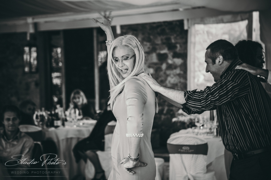 laura_luca_wedding_117