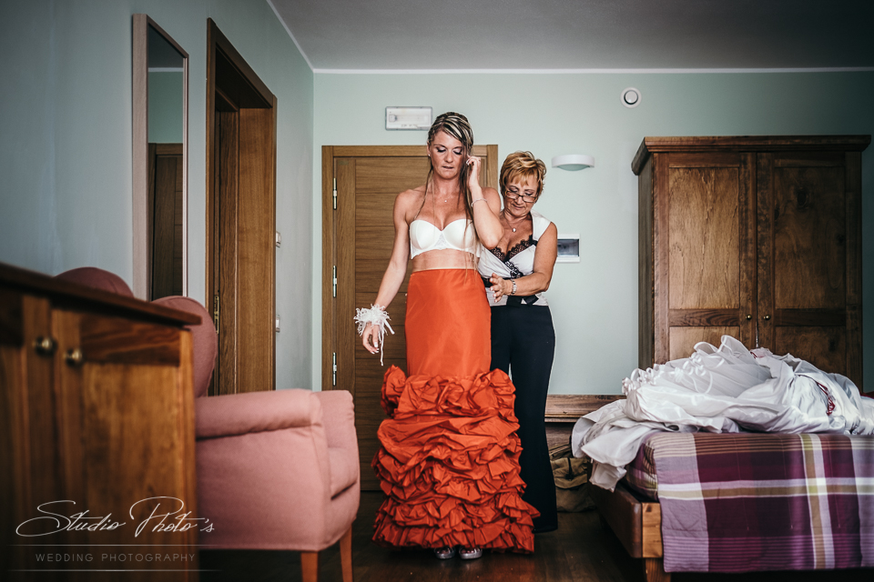 laura_luca_wedding_118