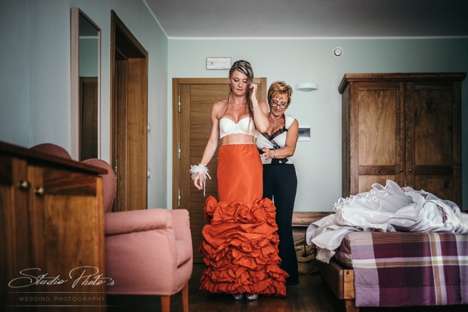 laura_luca_wedding_118