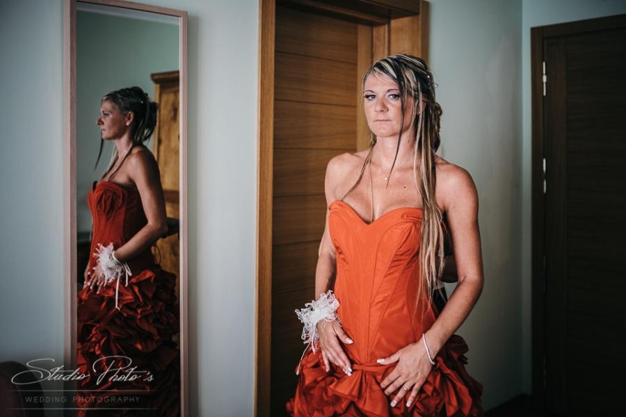 laura_luca_wedding_120