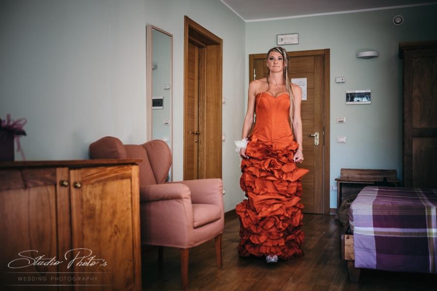 laura_luca_wedding_122