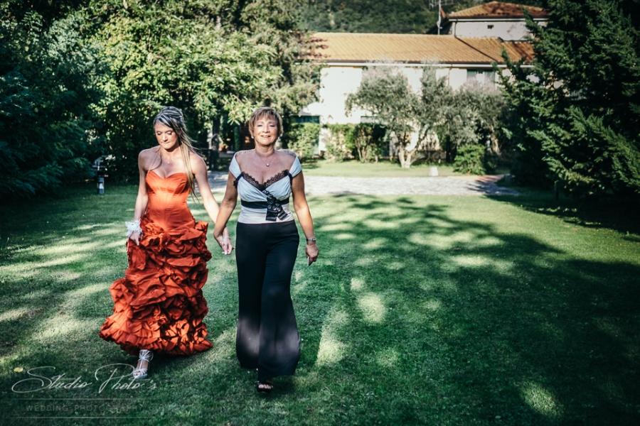laura_luca_wedding_123