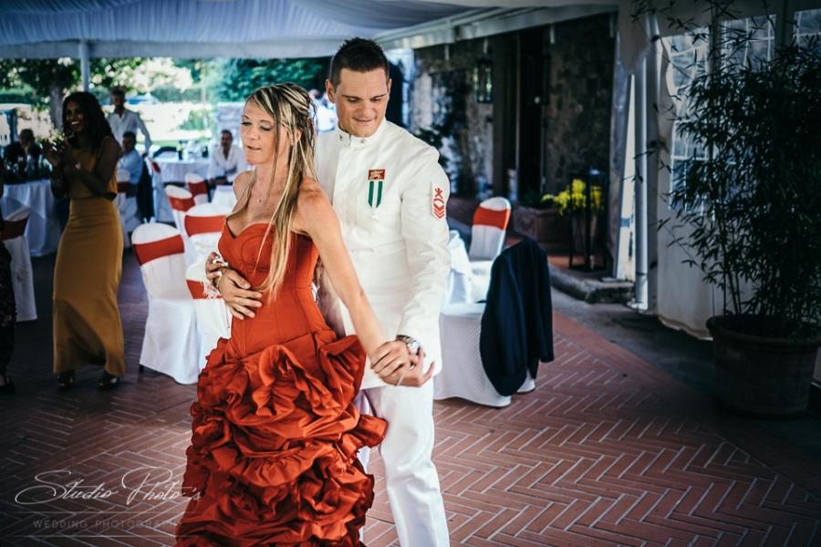 laura_luca_wedding_124