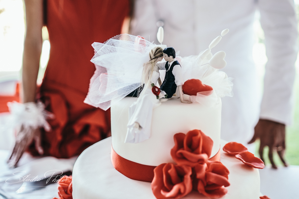 laura_luca_wedding_125