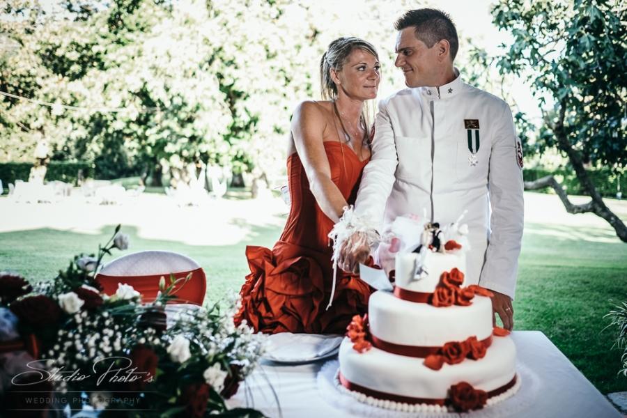 laura_luca_wedding_126