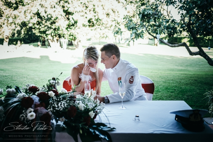 laura_luca_wedding_128
