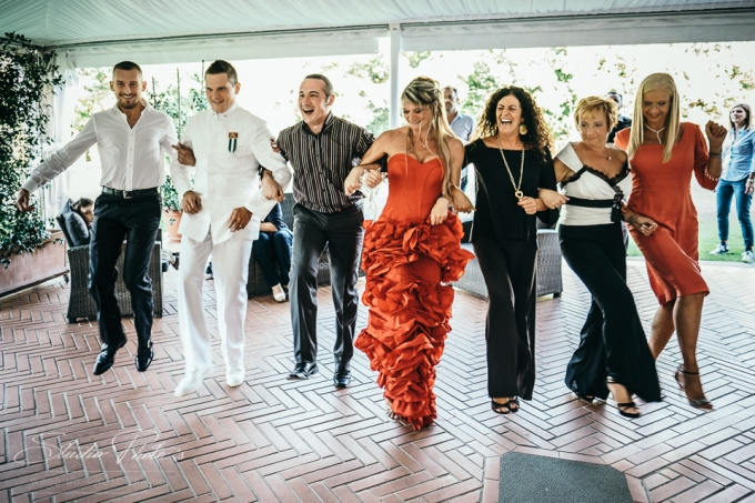 laura_luca_wedding_129
