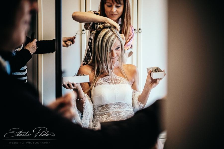 laura_luca_wedding_13