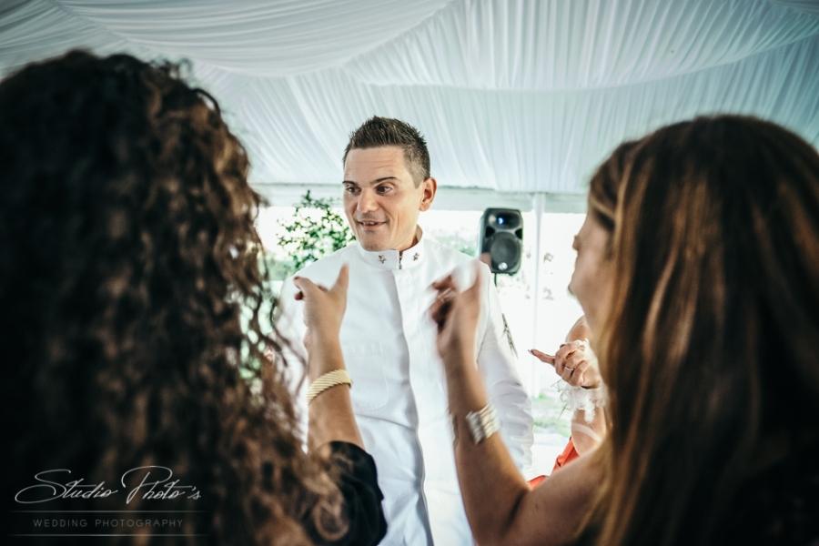 laura_luca_wedding_131