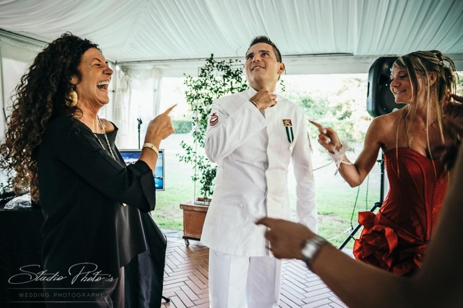 laura_luca_wedding_132
