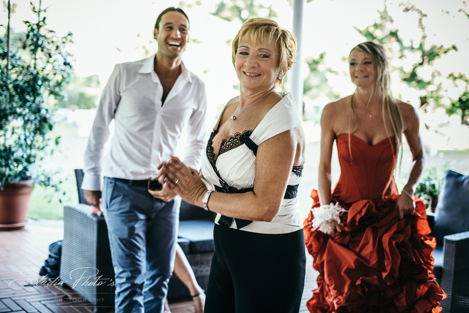 laura_luca_wedding_134