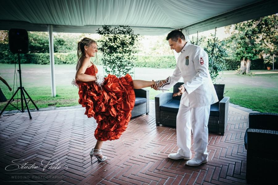 laura_luca_wedding_135