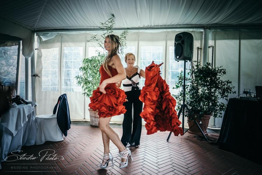laura_luca_wedding_136