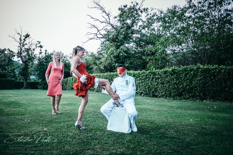 laura_luca_wedding_137