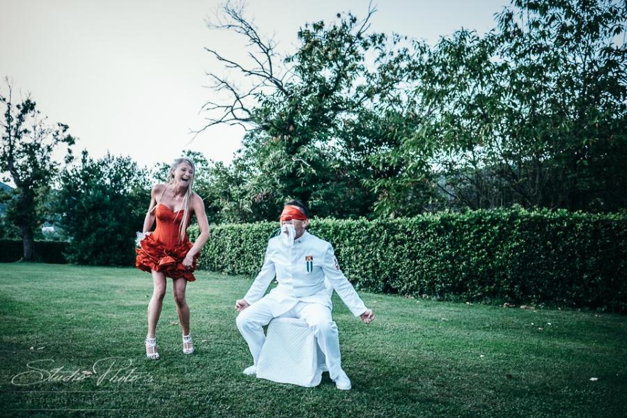 laura_luca_wedding_138