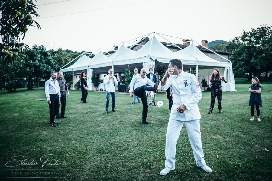 laura_luca_wedding_139