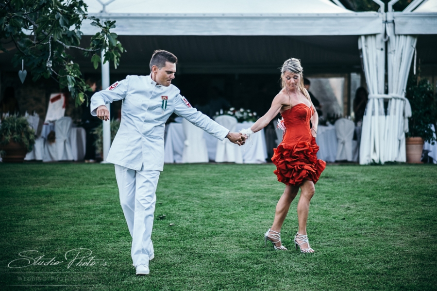 laura_luca_wedding_140