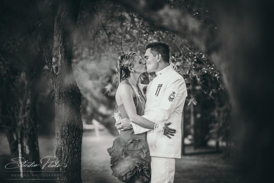 laura_luca_wedding_141