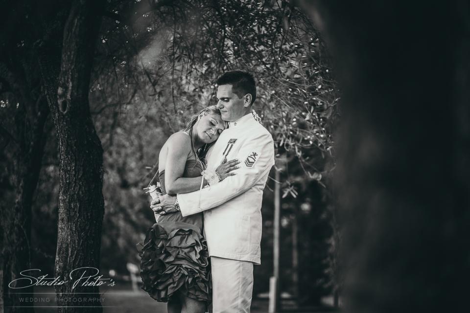 laura_luca_wedding_142