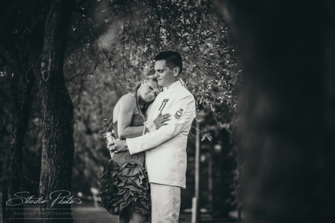 laura_luca_wedding_142