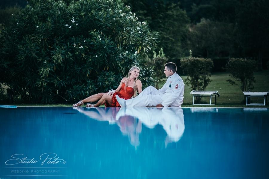 laura_luca_wedding_145