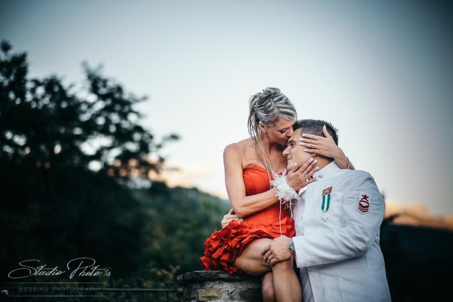 laura_luca_wedding_147