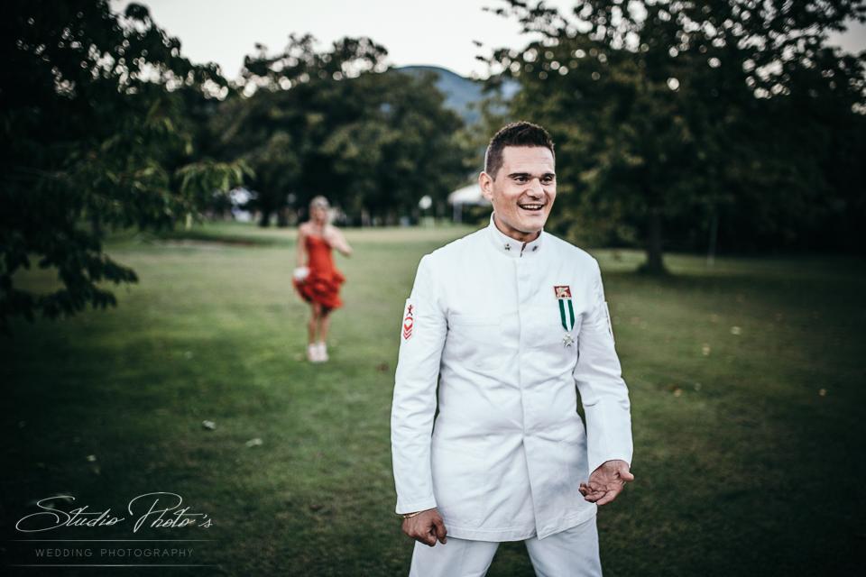 laura_luca_wedding_148