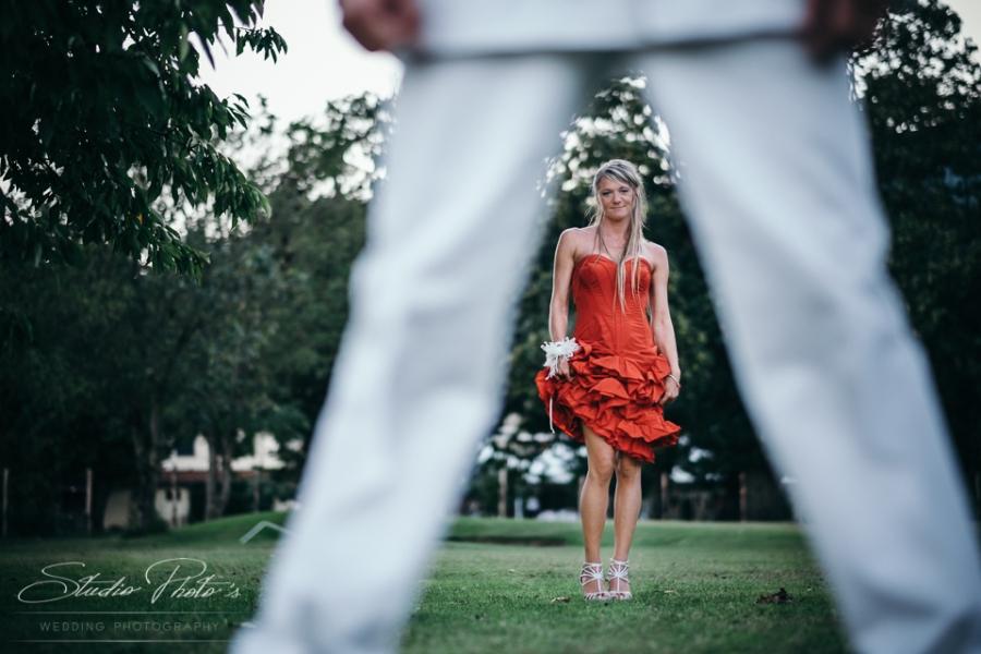 laura_luca_wedding_149