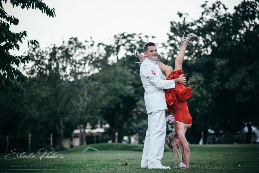 laura_luca_wedding_150