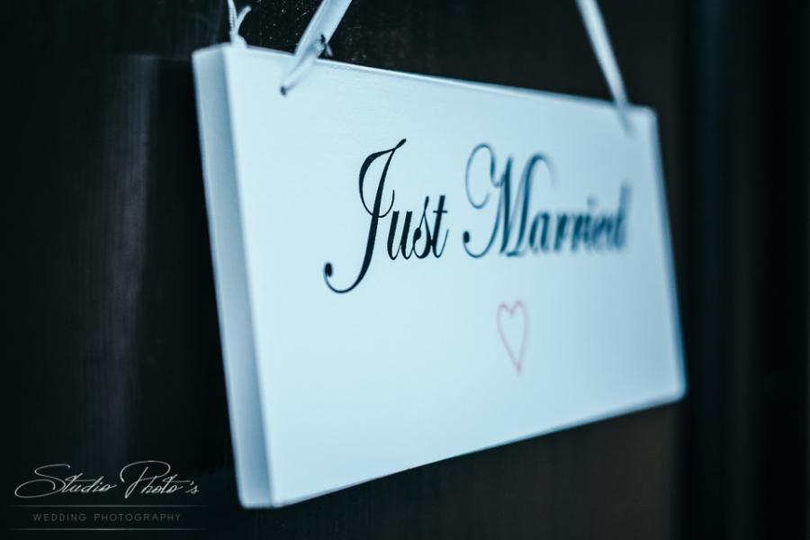 laura_luca_wedding_151