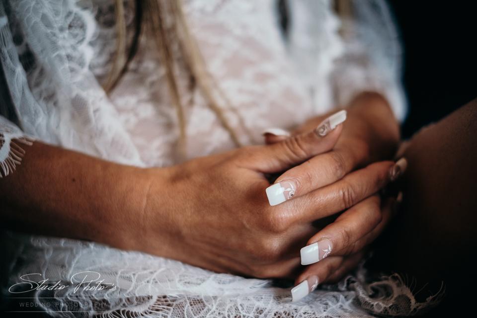 laura_luca_wedding_1