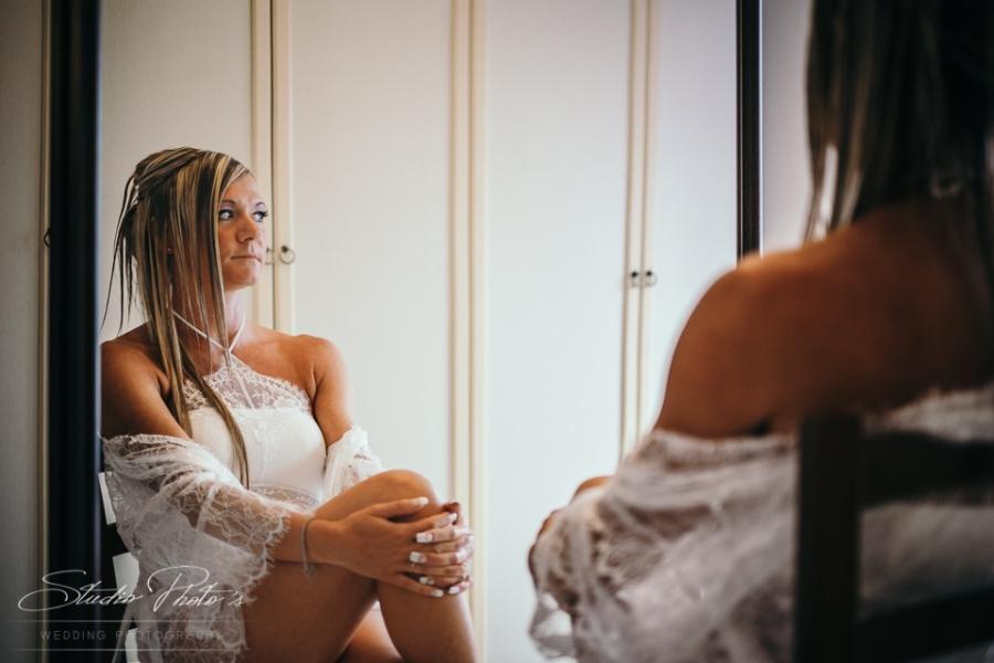laura_luca_wedding_21