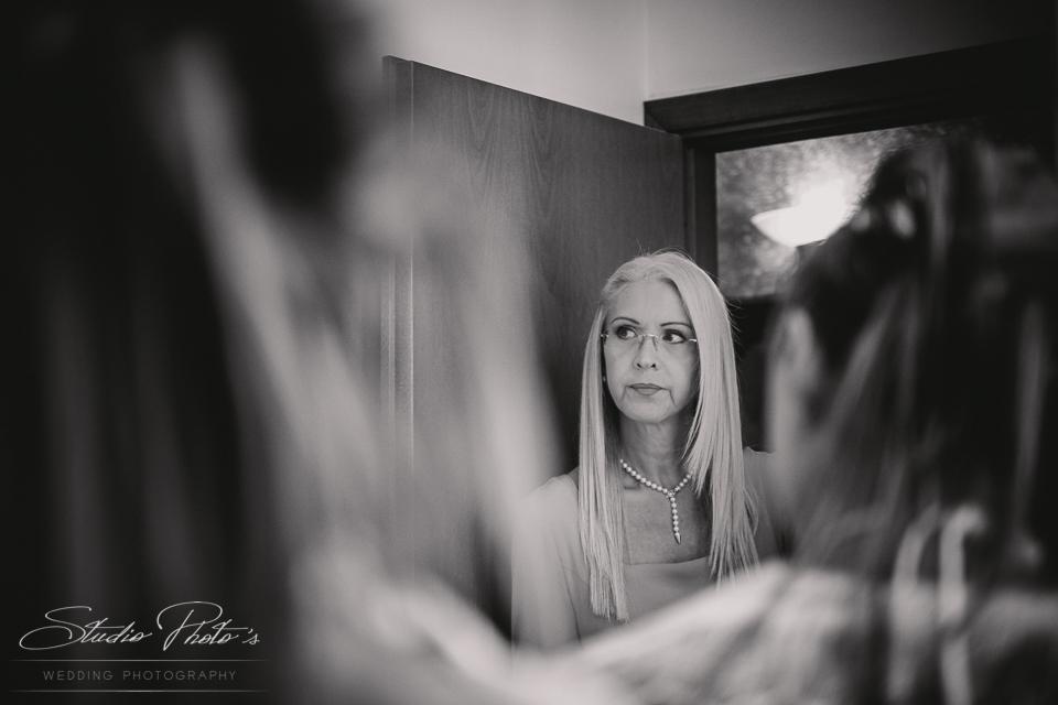 laura_luca_wedding_22