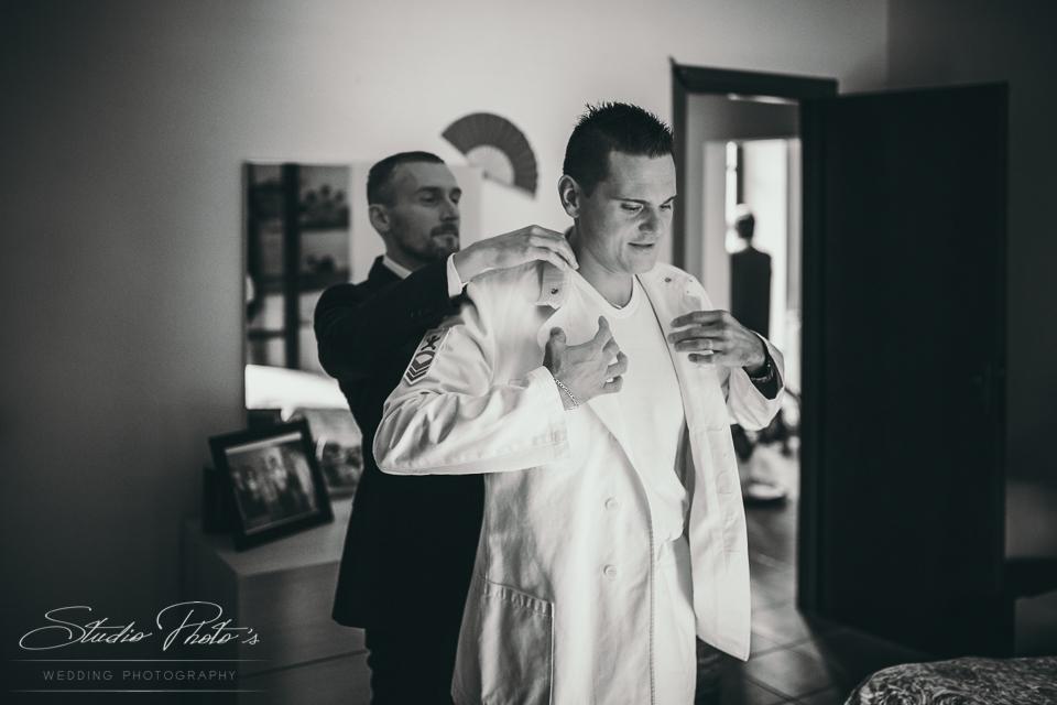 laura_luca_wedding_25