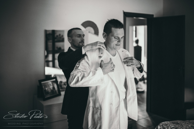 laura_luca_wedding_25